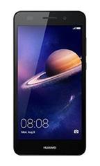 Smartphone Huawei Y6 II Noir