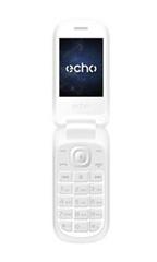 Mobile Echo Clap Plus 2 Blanc