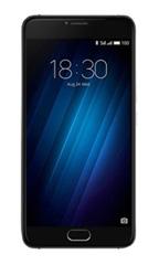 Smartphone Meizu M3E Gris