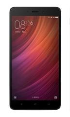 Smartphone Xiaomi Redmi Note 4 64Go 3Go RAM Gris
