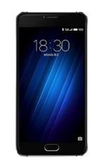 Meizu U10 32Go 3Go RAM Noir