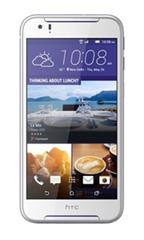 Vendre HTC Desire 830