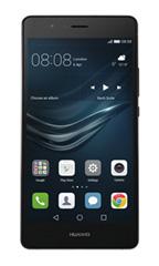 Huawei P9 Lite Occasion Noir