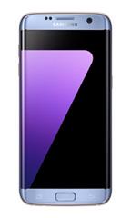 Smartphone Samsung Galaxy S7 Edge Bleu