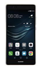 Huawei P9 Plus Occasion Noir