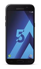Vendre Samsung Galaxy A5 (2017)