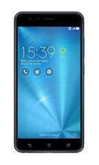 Smartphone Asus ZenFone 3 Zoom 32Go Noir