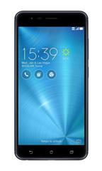 Smartphone Asus ZenFone 3 Zoom 64Go Noir