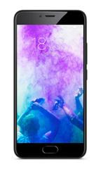 Smartphone Meizu M5 3Go RAM Noir