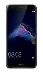 Smartphone Huawei P8 Lite (2017) Noir