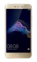 Smartphone Huawei P8 Lite (2017) Or