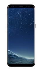 Vendre Samsung Galaxy S8