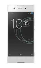 Sony Xperia XA1 Ultra Blanc