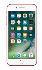 Smartphone Apple iPhone 7 128Go Rouge