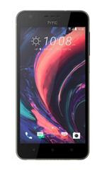 Vendre HTC Desire 10 Lifestyle