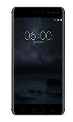 Vendre Nokia 6