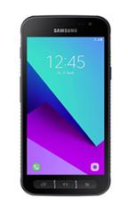 Samsung Xcover 4 Gris