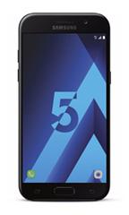 Vendre Samsung Galaxy A5 Dual Sim (2017)