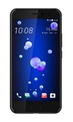 Vendre HTC U11