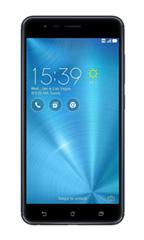 Vendre Asus ZenFone Zoom S ZE553KL