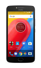 Vendre Motorola Moto E4 Plus