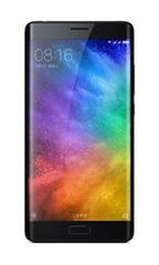 Xiaomi Mi Note 2 128Go Noir