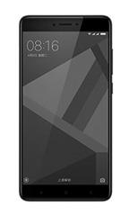 Vendre Xiaomi Redmi Note 4 64Go 4Go