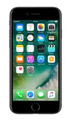 Apple iPhone 7 32 Go Reconditionné Noir