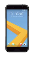Vendre HTC 10 Reconditionné