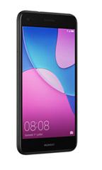 Vendre Huawei Y6 Pro (2017)