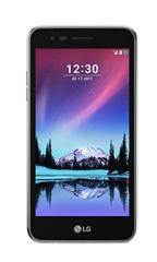 Vendre LG K4 (2017)