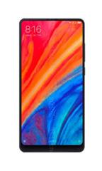 Xiaomi Mi Mix 2S 128 Go Noir