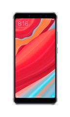 Xiaomi Redmi S2 Gris