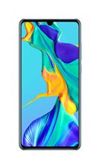 Huawei P30 Cristal