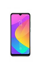 Xiaomi Mi A3 Noir