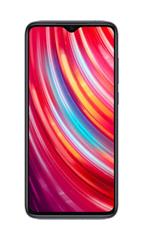 Xiaomi Redmi Note 8 Pro Noir