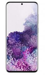 Samsung Galaxy S20 Gris cosmique