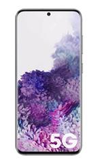 Samsung Galaxy S20 FE 5G Cloud White