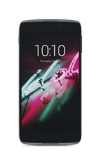 Alcatel One Touch Idol 3 4.7 pouces Noir