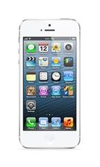Apple iPhone 5 32 Go Blanc