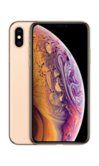 Apple iPhone Xs Or