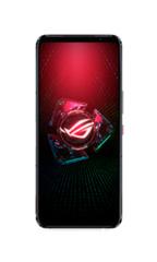 Asus ROG Phone 5 16Go Phantom Black