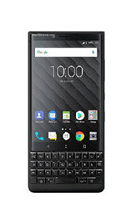 BlackBerry Key 2 Noir