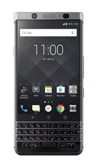 BlackBerry KEYone Argent