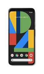 Google Pixel 4 XL Noir