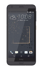 Smartphone HTC Desire 530 Remix Anthracite Or