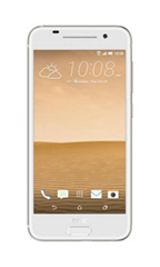 Smartphone HTC One A9 Or