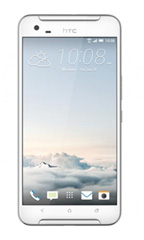 Smartphone HTC One X9 Argent