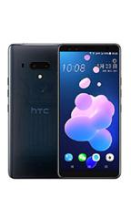 HTC U12 + Bleu