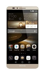 Huawei Ascend Mate 7 Or